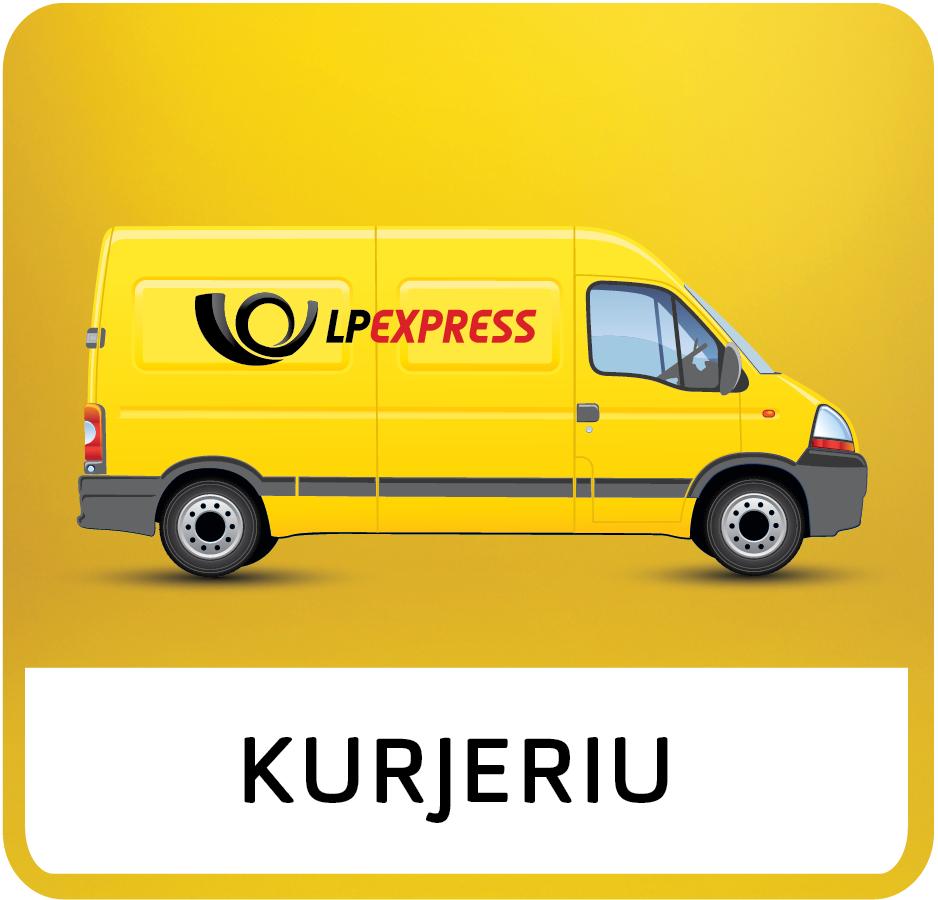 """Vaizdo rezultatas pagal užklausą """"LP express"""""""