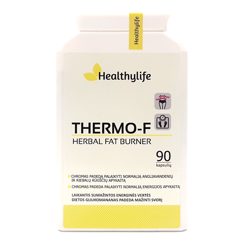 Thermo-F