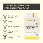 Digestive-QG