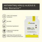 Krill-Oil-QG