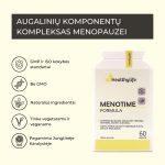 Menotime-QG