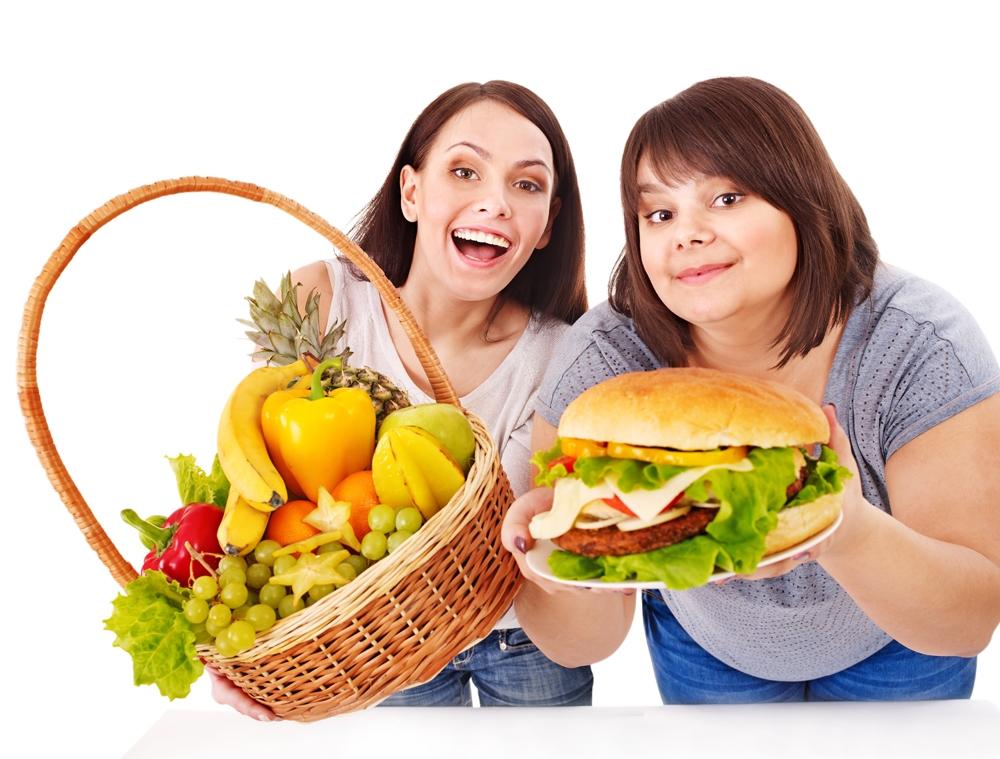tuštybės svorio metimas