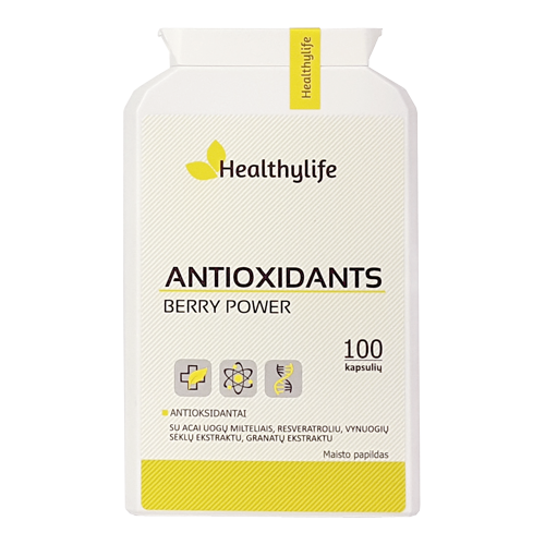 Antioxidants_e