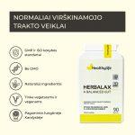 Herbalax-QG