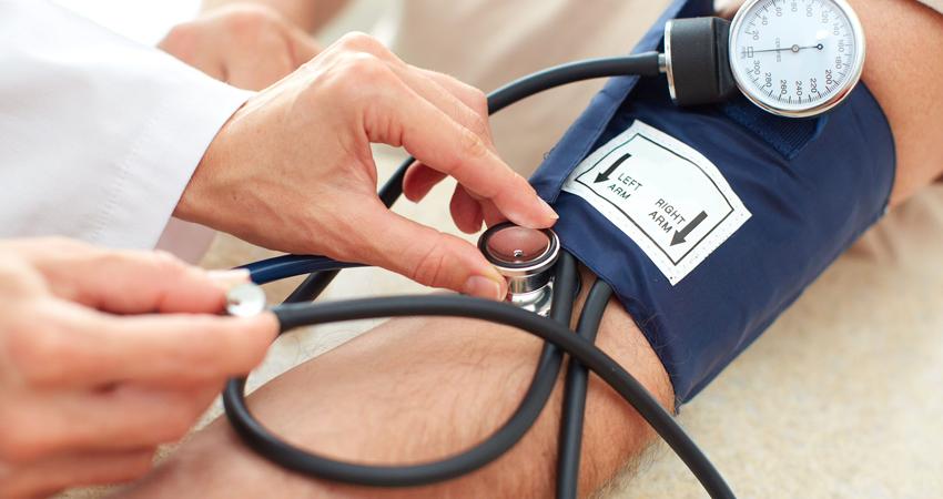 aukštas kraujospūdis ką daryti alternatyvios širdies ligų galimybės