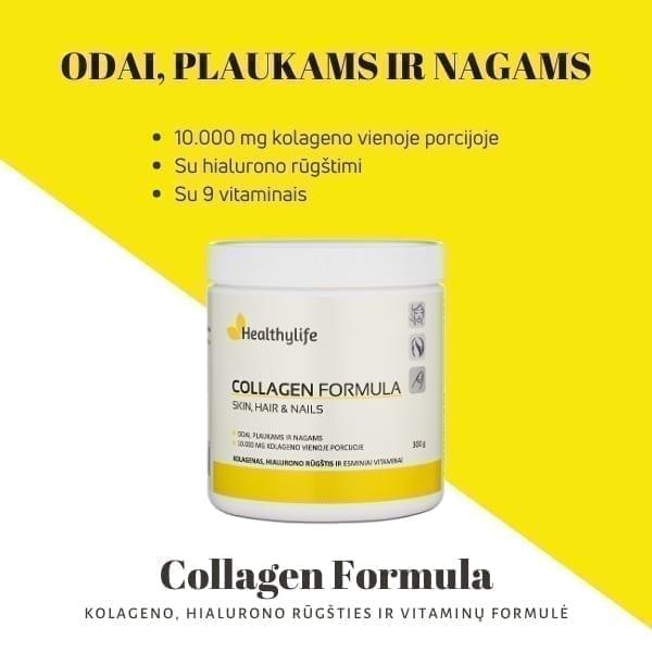 Collagen_21_e2