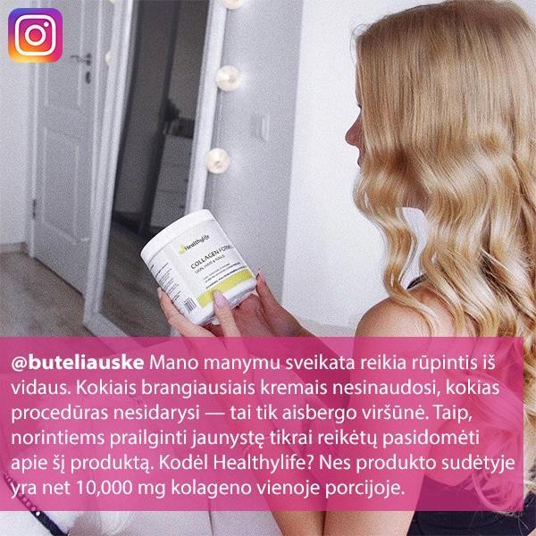 butel_collagen